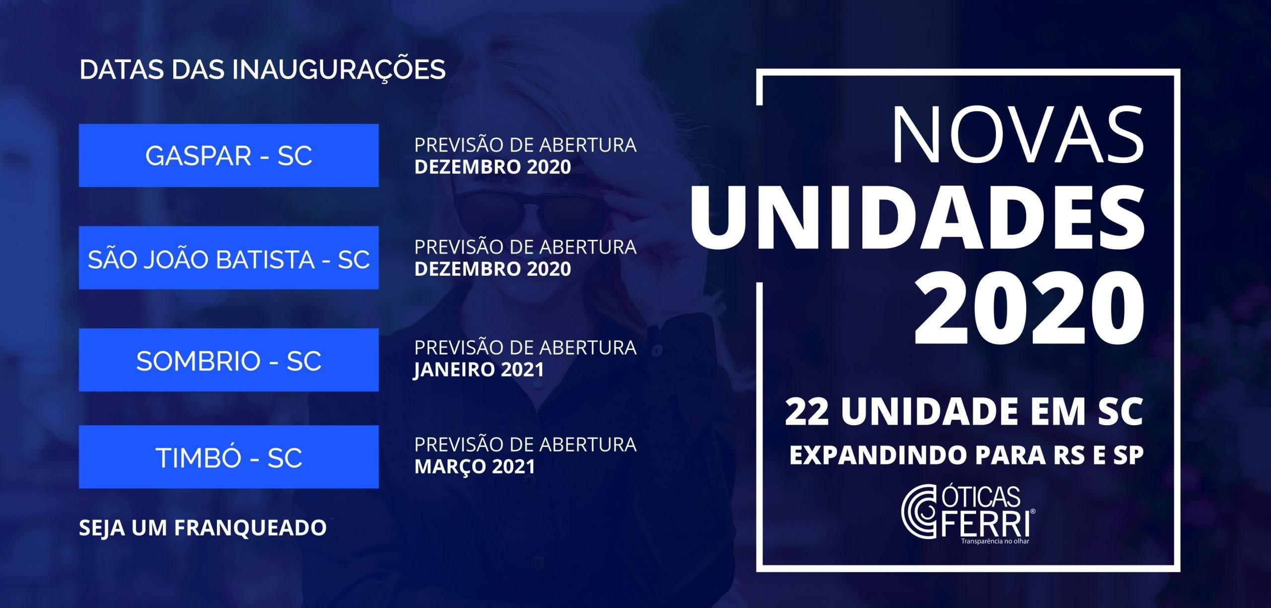 CAPA_SITE_NOVAS_UNIDADE